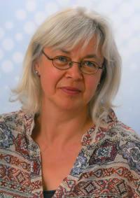 Martina Marquardt Langermann