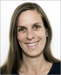 Tanja Mayr-Sieber