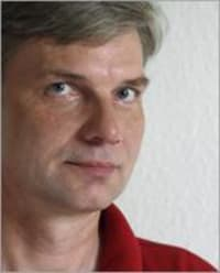 Ralf-Peter Lösche