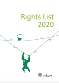 Rights List 2020