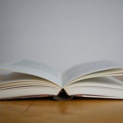 Ihr Buch im oekom verlag veröffentlichen
