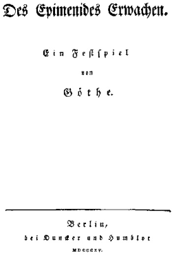 Verlagschronik   Verlag   Duncker & Humblot