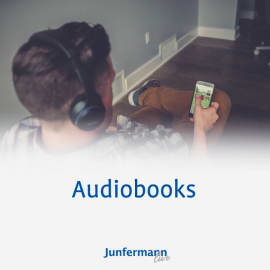 Teaser Audiobooks