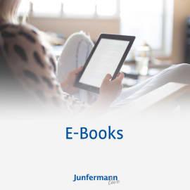Teaser E-Books