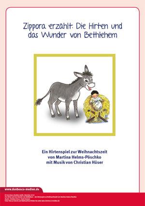 """Download """"Die Hirten und das Wunder von Bethlehem"""""""