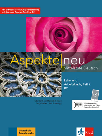 Aspekte B2 Free Download - Free downloads and reviews