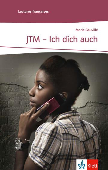 Cover JTM - Ich dich auch 978-3-12-591458-2 Französisch