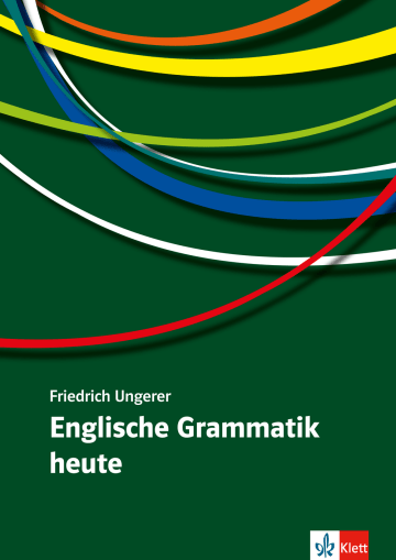Ungerer Grammatik