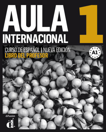 aula internacional 1 nueva edición pdf download