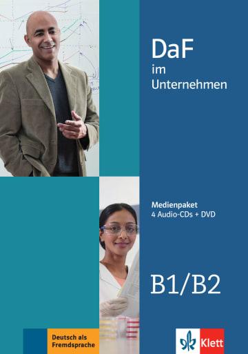 b2 daf)