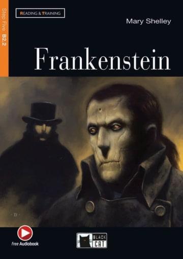 Cover The Secret Garden 978-3-12-500107-7 Frances Hodgson Burnett Englisch