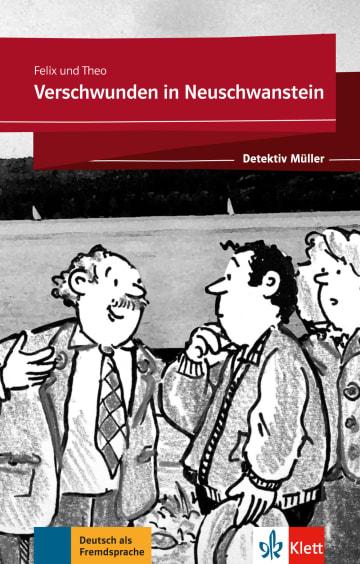 Deutsch Als Fremdsprache Studium Lehramt