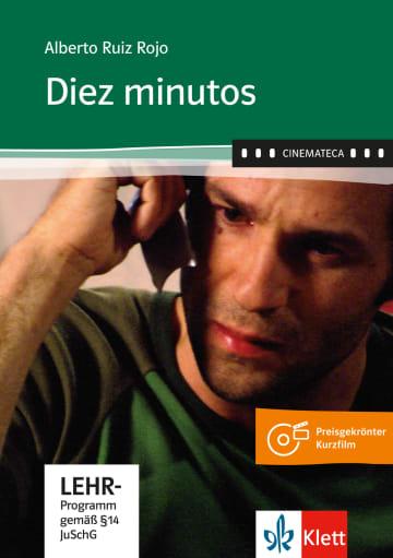 Online Telefonnummer