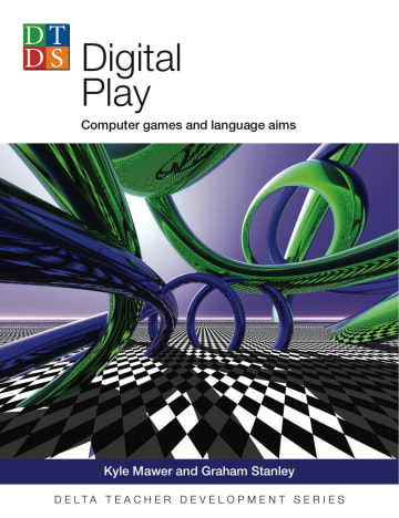 Cover Digital Play 978-3-12-501359-9 Englisch