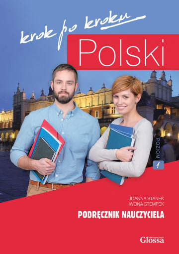 Cover POLSKI krok po kroku 1 978-3-12-528907-9 Polnisch