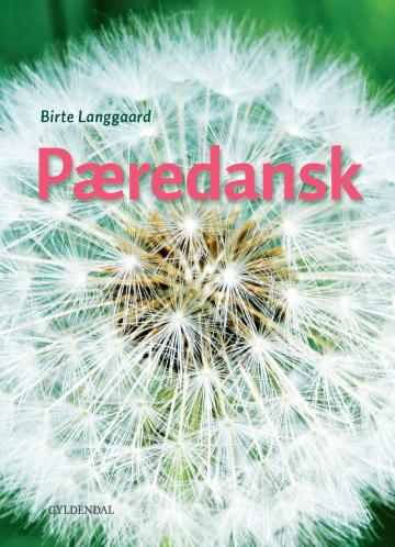 Cover Pæredansk 978-3-12-528775-4 Dänisch