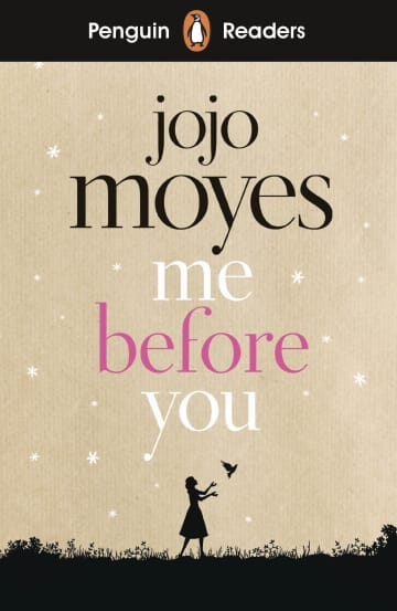 Cover Me Before You 978-3-12-578363-8 Englisch