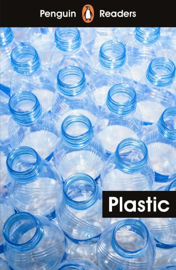 Cover Plastic 978-3-12-578368-3 Englisch