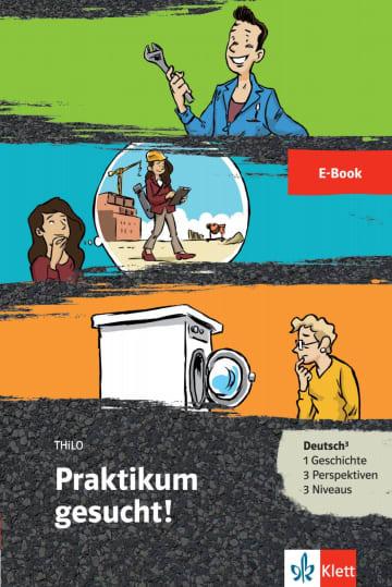Praktikum Russisch