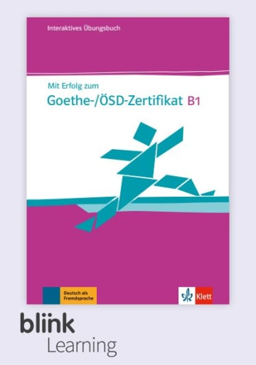 Pdf prüfung modelltest a1 goethe institut Goethe Institut