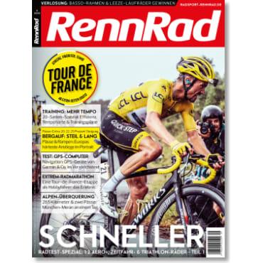 RennRad 9/2020
