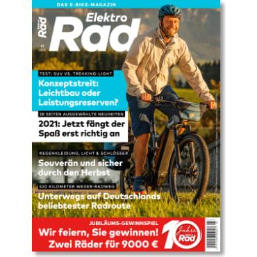 ElektroRad 7/2020