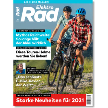 ElektroRad 6/2020
