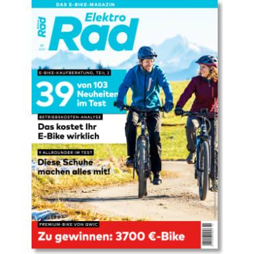ElektroRad 2/2020