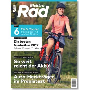 ElektroRad 4/2018