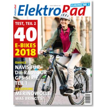 ElektroRad 2/2018