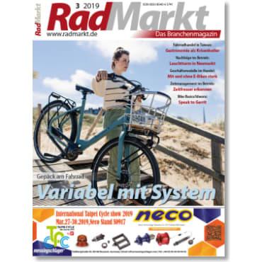 RadMarkt 3/2019
