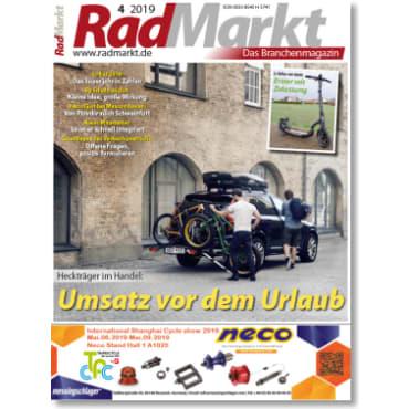 RadMarkt 4/2019