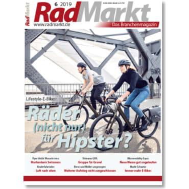 RadMarkt 6/2019