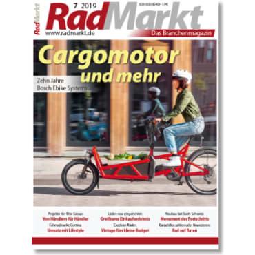 RadMarkt 7/2019