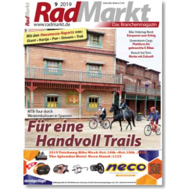 RadMarkt 9/2019