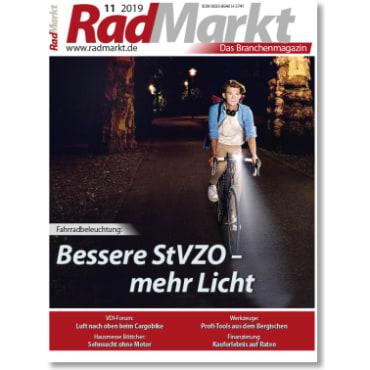 RadMarkt 11/2019