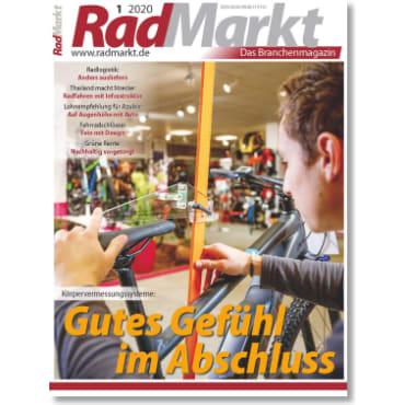 RadMarkt 1/2020