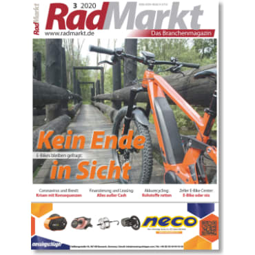 RadMarkt 3/2020