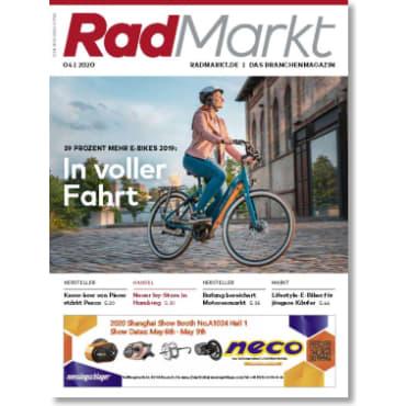 RadMarkt 4/2020