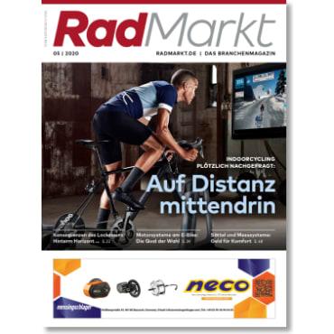 RadMarkt 5/2020