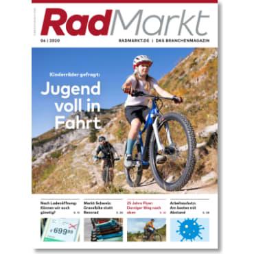 RadMarkt 6/2020