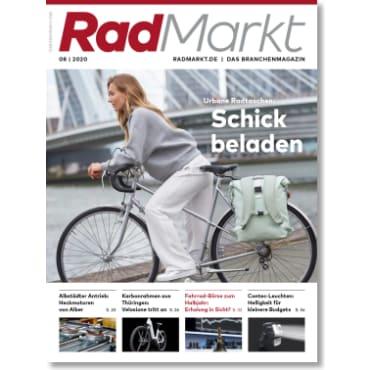 RadMarkt 8/2020