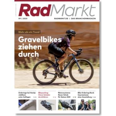 RadMarkt 9/2020