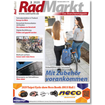 RadMarkt 2/2020