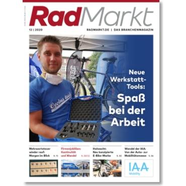 RadMarkt 12/2020