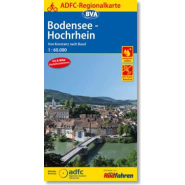 Bodensee-Hochrhein