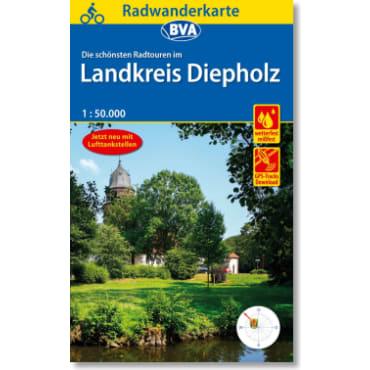 Diepholz Landkreis