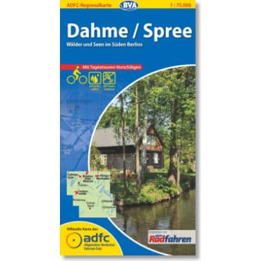 Dahme/Spree