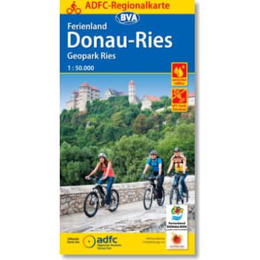 Donau-Ries Ferienland