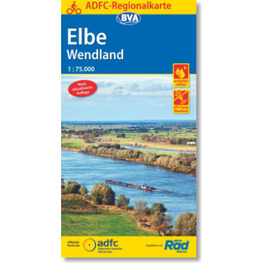 Elbe/Wendland